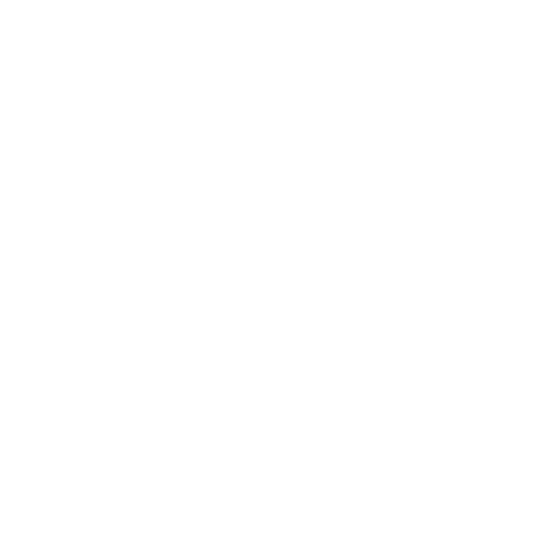 Hummingbird Writing